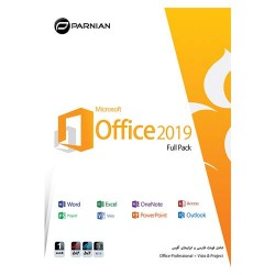 office collection 2019-پرنیان کد 0240